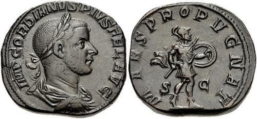 GORDIANUS_III-RIC_IV_332-862928.jpg