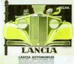 Lancia_France.jpg